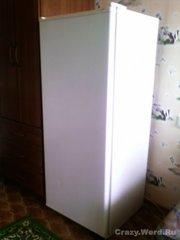 Холодильники- морозильники- витрины Б/У не дорого