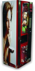 Торговые автоматы,  кофе аппараты,  кофейные автоматы,  кофе