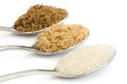 Закупаем крупы весовые - гречка горох пшено пшеничка рис геркулеc рис