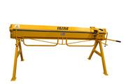 Продам листогиб MetalMaster LBA 2507