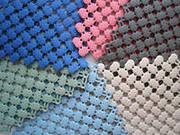 Оборудование по производстве противоскользящего покрытия для бассейнов