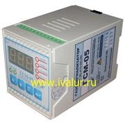 Газосигнализаторы модульные ГСМ-03 и ГСМ-05.