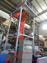 Оборудование для производства пэ пленки