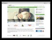Оригинальные сайты на выгодных условиях