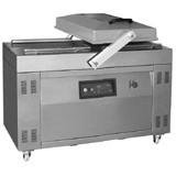 Вакуумная машина Optivak-600