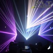 Оборудование для лазерных шоу,  лазерное оборудование для шоу,  лазерный