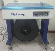 Страппинг -машина OPTIMA-202
