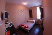 Сеть отелей SH в Санкт-Петербурге