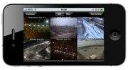 Видеонаблюдение в HD качестве под ключ в Барнауле от 5900 рублей