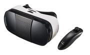 Оптовая продажа vr очков и шлемов виртуальной реальности