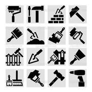 Демонтаж зданий любой конструкции