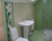 Ванная комната «под ключ» в Барнауле
