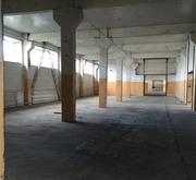Продажа под склад,  производство помещение 8885 м2