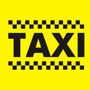 Работа водителем такси в Москве