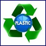 Купим лом пластика,  неликвиды полимеров, : ПНД,  ПП,  ПВД,  ПА,  ПС,  ПК