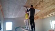 Реконструкция и ремонт любой сложности в Барнауле