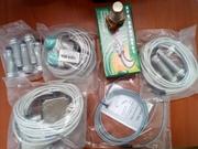 Продадим датчики для промышленных комплектующих