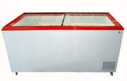 Морозильный ларь Ангара-300 ст