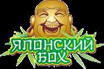 Доставка суши и роллов в Барнауле