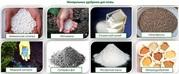 Покупаем минеральные удобрения на постоянной основе