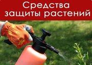 Покупаем средства защиты растений