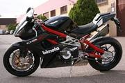 Продажа японской мототехники